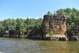 Wisconsin Dells – A Family Tourist's Hotspot